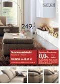 jan2010.pdf - Page 5