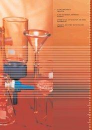 7 glasfiltergeräte trichter glass filtration apparatus funnels ...