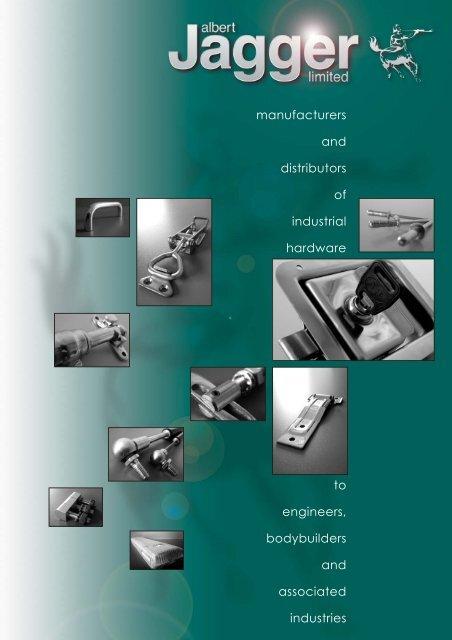 2.5m Continuous Centaflex Hinge 24mm