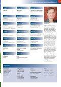 Klima- und Umweltschutz - Seite 3