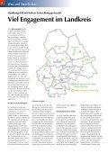 Klima- und Umweltschutz - Seite 4