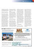 Klima- und Umweltschutz - Seite 5