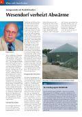 Klima- und Umweltschutz - Seite 6