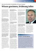 Klima- und Umweltschutz - Seite 7