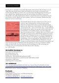 PM_KHB Hundertwasser_Die Linie von Hamburg - Kunsthalle Bremen - Page 2