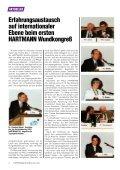 TITELTHEMA - Hartmann - Seite 4
