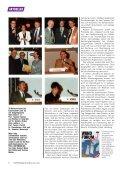 TITELTHEMA - Hartmann - Seite 6