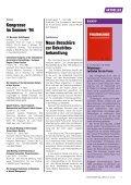 TITELTHEMA - Hartmann - Seite 7