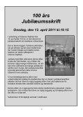 April 2011 - Odense Sejlklub - Page 4