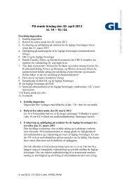 Referat af PS-møde den 30. april 2013.pdf