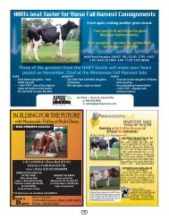 56992-SeptOct08.indd - Red & White Dairy Cattle Association