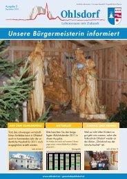 (4,09 MB) - .PDF - Gemeinde Ohlsdorf