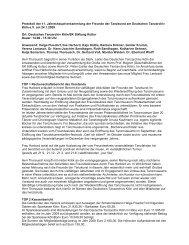 download PDF - SK Stiftung Kultur