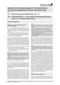 Beihilfe-Bedingungen VVG-gerecht in einem Dokument - Seite 5