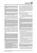 Beihilfe-Bedingungen VVG-gerecht in einem Dokument - Seite 7