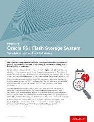 flash-storage-system-ipaper-2397684