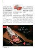 Salami – die Königin der Rohwürste - Pauli Cuisine - Seite 2