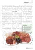 Salami – die Königin der Rohwürste - Pauli Cuisine - Seite 5