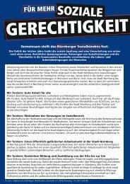 Manifest - kda Bayern