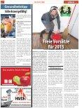Die neue Woche Ausgabe 1502 - Page 2