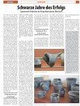 Die neue Woche Ausgabe 1502 - Page 3