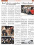 Die neue Woche Ausgabe 1502 - Page 5