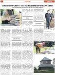 Die neue Woche Ausgabe 1502 - Page 6