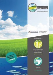 ESF Brochure [online].pdf - European Crop Protection Association