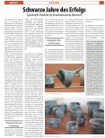 Die Kelten - Page 3