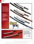 Weapons-1 - Paulsens Family Martial Arts - Page 3