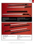 Weapons-1 - Paulsens Family Martial Arts - Page 4