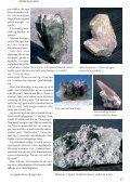 Av gamle druser drypper det! pdf - NAGS - Page 2