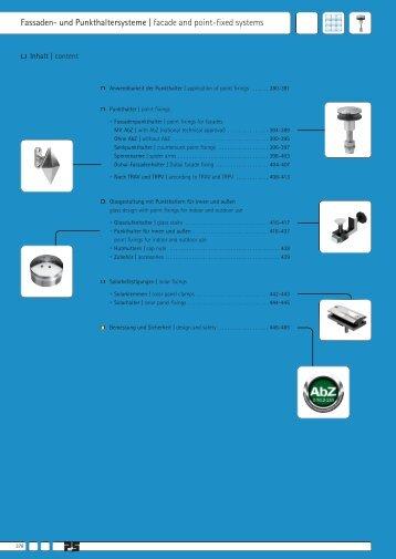 Auszug aus dem Handbuch (PDF - Pauli