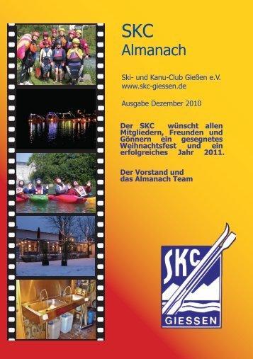 Downloads - SKC-Giessen