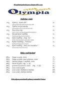 zobrazit - GastroPruvodce.cz - Page 3