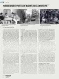 Nº30 | marzo - Mass Cultura - Page 6