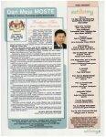 Hadiah Nobel - Akademi Sains Malaysia - Page 3