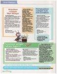 Hadiah Nobel - Akademi Sains Malaysia - Page 4