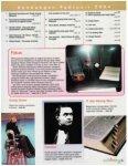 Hadiah Nobel - Akademi Sains Malaysia - Page 5