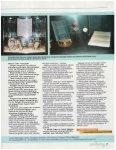 Hadiah Nobel - Akademi Sains Malaysia - Page 7