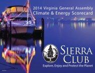 Sierra-Club-2015-General-Assembly-Scorecard-no-bleed