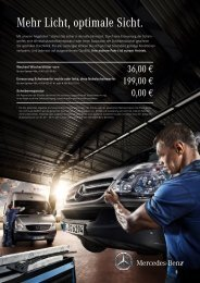 Download Flyer und Angebote - Paul Nutzfahrzeuge