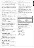 SENSIVA-180 - V2 - Page 5