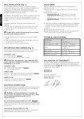 SENSIVA-180 - V2 - Page 6