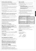 SENSIVA-180 - V2 - Page 7