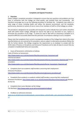health care plan form for decd sa pdf