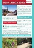 le Feuille n°4 - CAUE - Page 2