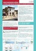 le Feuille n°4 - CAUE - Page 4