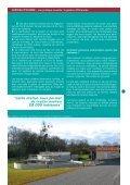 le Feuille n°4 - CAUE - Page 5