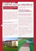 le Feuille n°4 - CAUE - Page 6